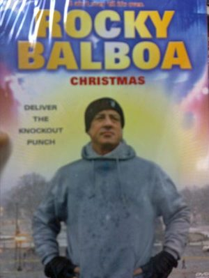 Rocky_christmas_sm