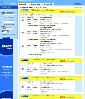 Flight_plan